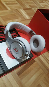 REAL Beats by Dre - Pro
