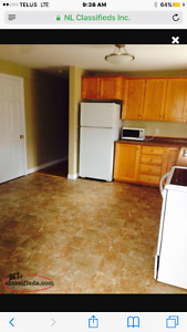 ****REDUCED**!!!spacious 2 bedroom apartment July 1st