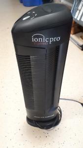 Purificateur d'air - Ionic Pro Turbo - Air Purifier
