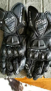 *** Men's Sport Gloves ***