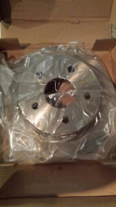 Disque NEUF pour jeep grand cherokee 2000