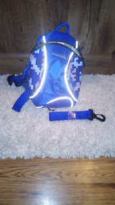 Child's safety harness, NEW, Never Used
