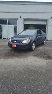 2008 Chevrolet Cobalt LT (Price reduced) - MINT CONDITION!