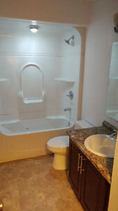 Beautiful completely renovated bungalow jacuzzi tub big Garage