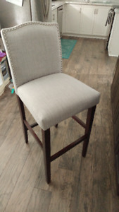 bar height stool for sale
