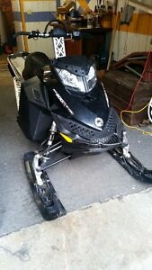 2011 Etec 800 must sell 6000 firm
