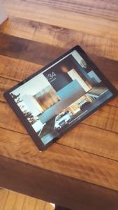 iPad PRO 12.9 256Gb Wifi/Cell  - Excellente condition