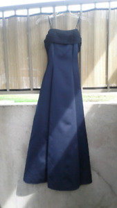 Robe de bal gr.6 / Prom dress size 6