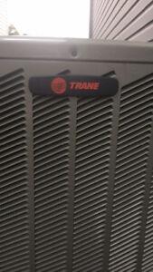 Trane air conditionaire