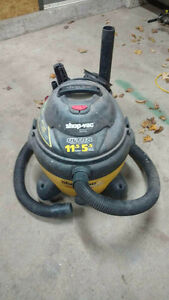 Shop Vac Kingston Kingston Area image 2