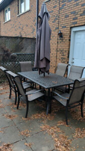 Patio Dining Furniture For Sale