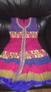 Women INDIAN Outfits for sale