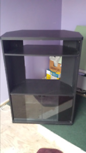 Tv Stand / Entertainment Unit $30 obo