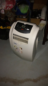 Air Conditioners Buy Or Sell Home Appliances In Edmonton
