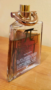 Givenchy: Pi - Eau de Toilette (100ml)
