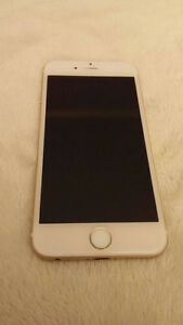 iPhone 6 unlocked 128gb mint condition