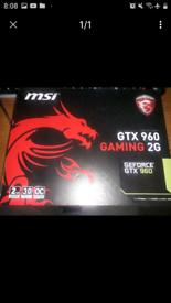 Gtx 960 2gb
