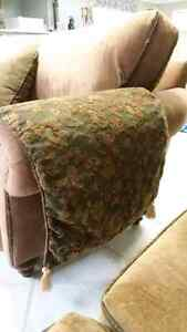 Sofa  Prince George British Columbia image 1