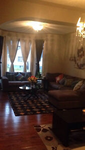 Comfortable place to live (Filipino or Asian female)
