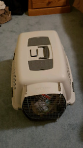 Pet Taxi Dog Kennel/Crate