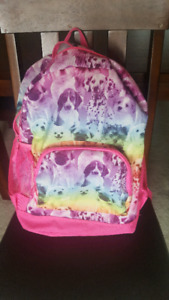 Children's Place Backpack