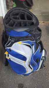 Golf bags for sale $20