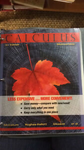Multivariable Calculus Text