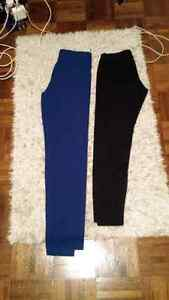 Lot of Womens Clothing Size Small
