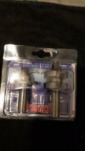 Freud Router bit set