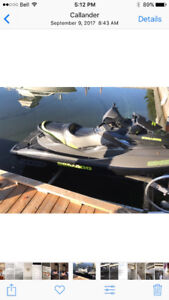 Boats and watercraft for sale
