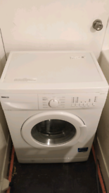 Washing Machine for free