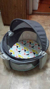 Dome pour bebe - Fisher Price