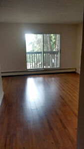 Westend Two Bedroom Apartment