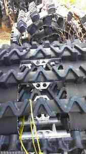 Great for project rubber set of groomer lags.