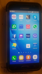 "Samsung Galaxy J3 (6) 5"" 16 GB for Sale"