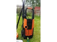Pressure Washer VAX PowerWash2