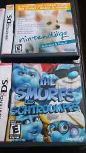 DS games clean out..need to go..no use St. John's Newfoundland image 7
