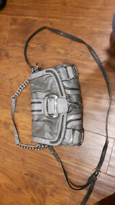 AUTHENTIC GUESS Purse & Wallet -- USED condition