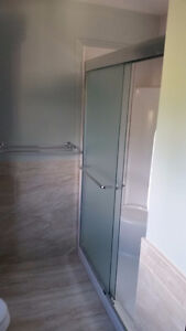 Basements, Bathrooms, Kitchens - We do it All!  Give us a call.. Kitchener / Waterloo Kitchener Area image 9