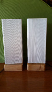 10 beautiful table lamps to choose from $18 each 2 for $30 Sarnia Sarnia Area image 7