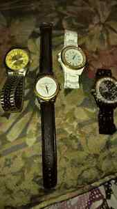 Watches Kitchener / Waterloo Kitchener Area image 1