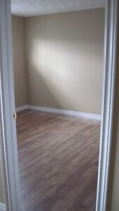 Large two bedroom apartment in the East End St. John's Newfoundland image 6