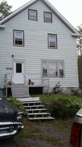 INCOME OPPORTUNITY  3 Unit Building for sale by Owner