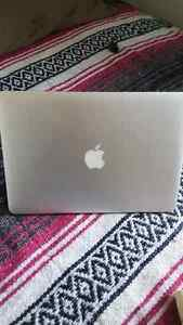 Like new MacBook Air 13""