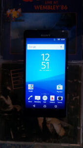 Sony Xperia Z3 Compact ****NEW!!******
