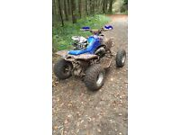 Gas gas 300 wild Hp 2 T not ktm Yzf cr Tm Kxf rm cars bikes vans