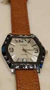 Men's Watches - Bulova Citizen Seiko London Ontario image 6