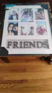 Brand new picture frame Peterborough Peterborough Area image 1