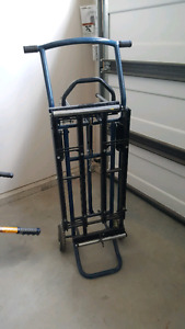 Tool Cart/Stand