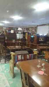 used furniture and antiques Kitchener / Waterloo Kitchener Area image 9